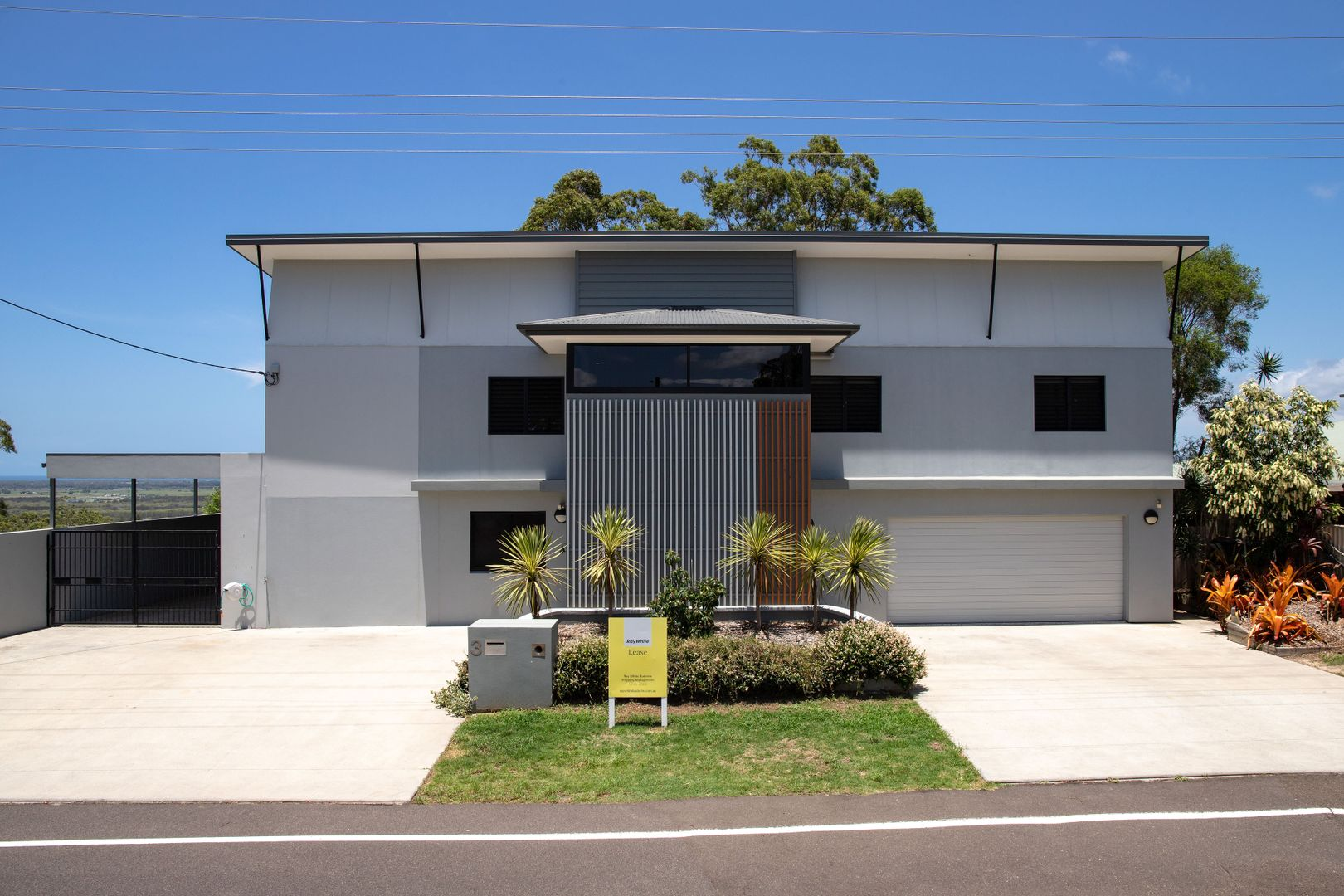 3 Whitecross Road, Bli Bli QLD 4560, Image 1
