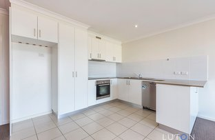 Picture of 7/16 David Miller Crescent, Casey ACT 2913