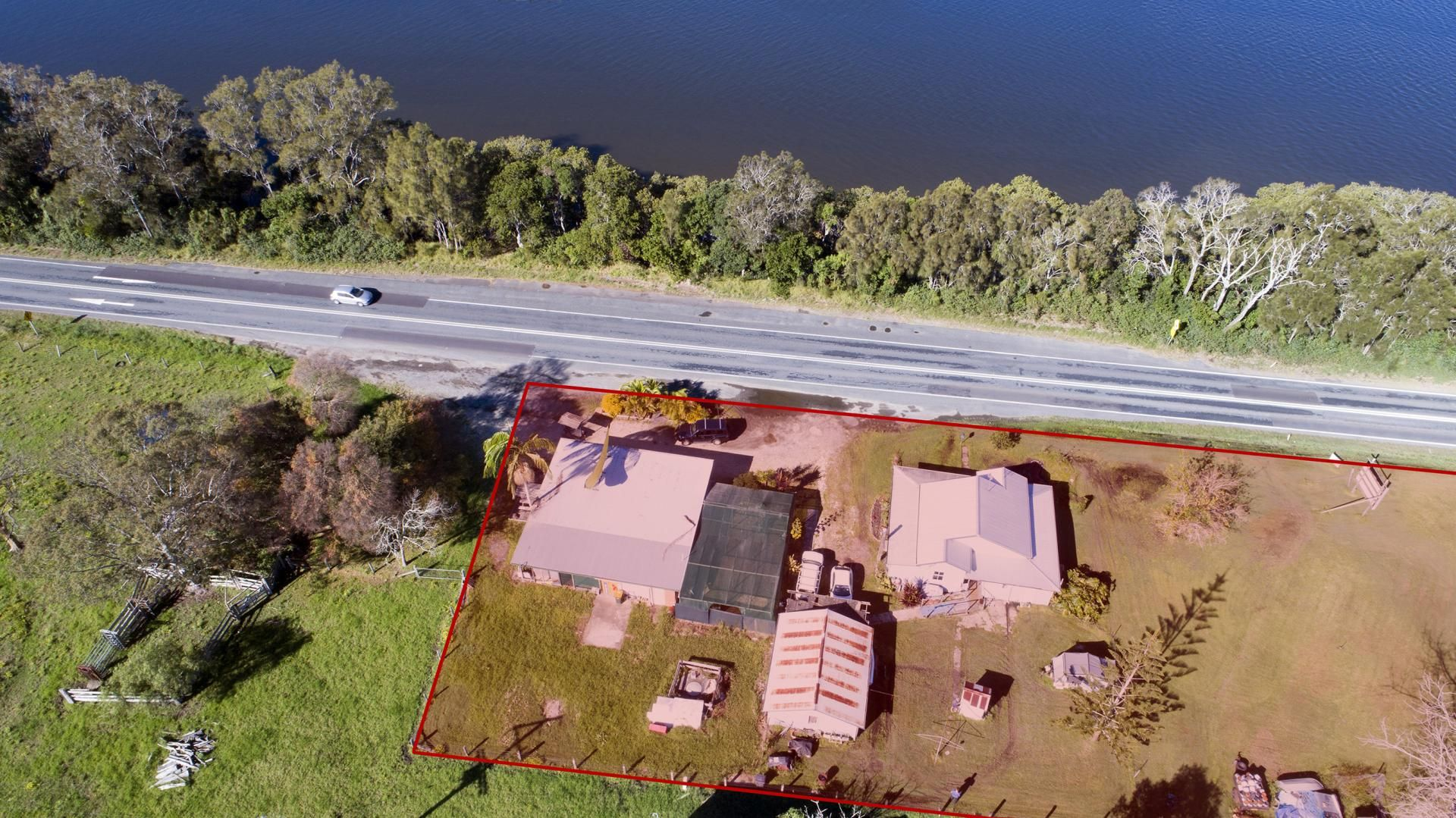 1453 Giinagay  Way, North Macksville NSW 2447, Image 0