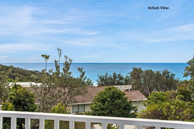 Picture of 2 Rennies Beach Close, ULLADULLA NSW 2539