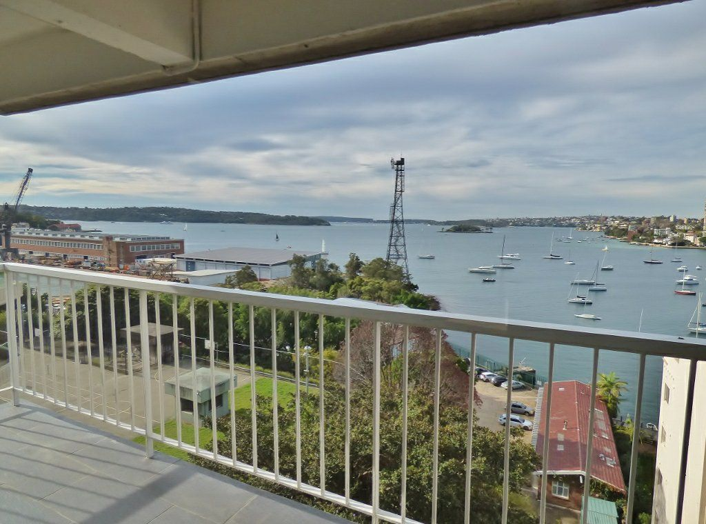 28/8 Macleay St, Potts Point NSW 2011, Image 0