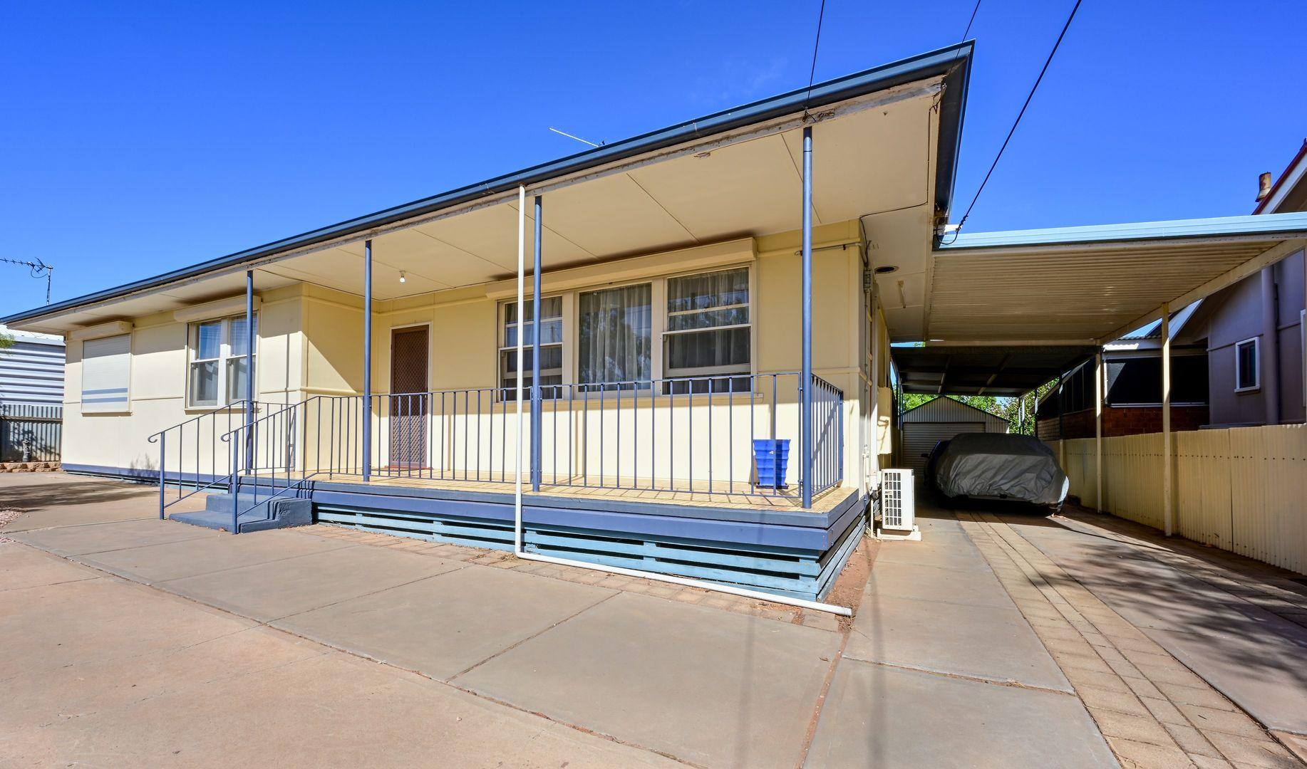 11 Sharam Street, Port Augusta SA 5700, Image 1