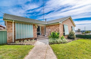 Picture of 90 Mathieson Street, Bellbird NSW 2325