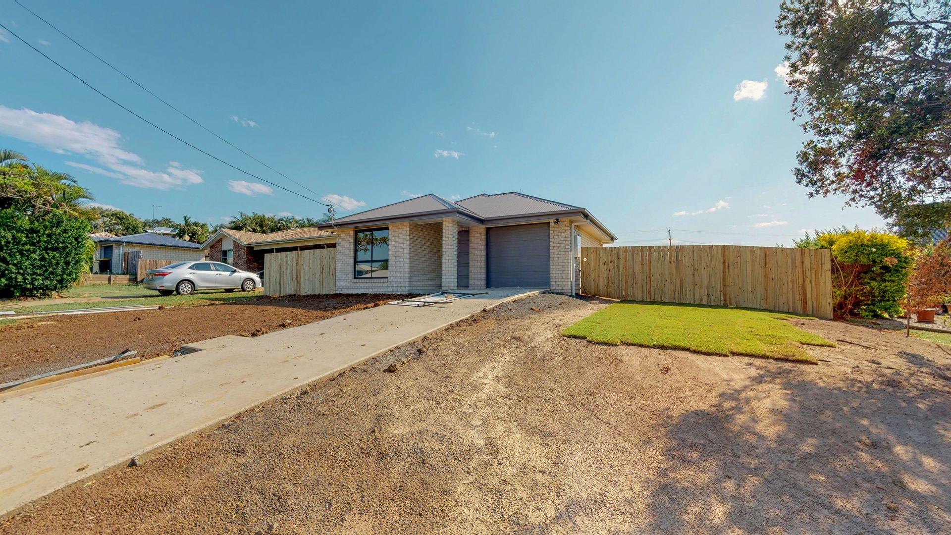 11 Bodalla Street, Apple Tree Creek QLD 4660, Image 0