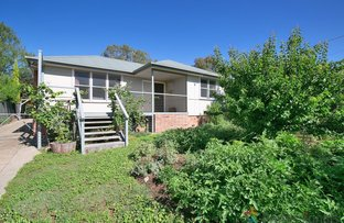 Picture of 12 Douglas Street, Armidale NSW 2350