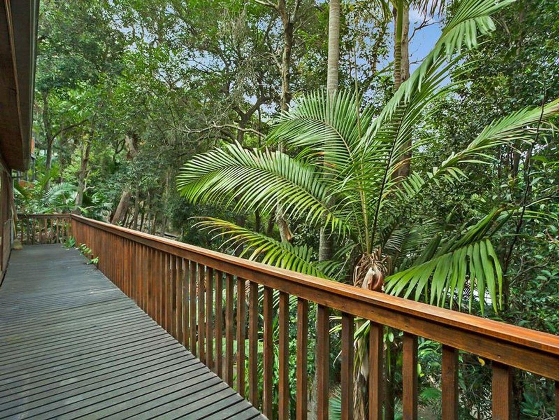 118 Wallumatta Road, Newport NSW 2106, Image 1