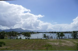 Picture of Unit 11/10-14 Poinciana Boulevard, Cardwell QLD 4849
