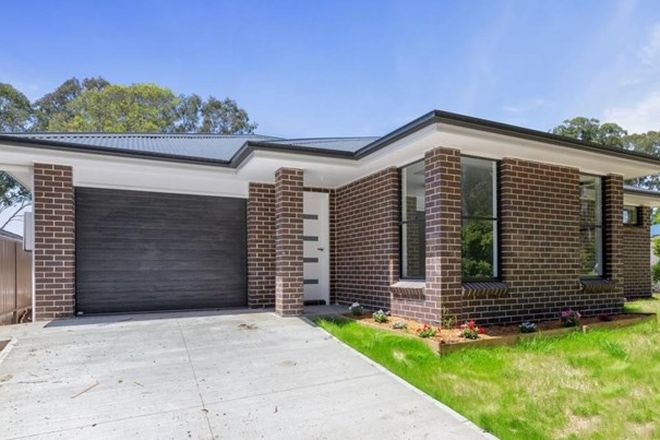 Picture of 19a Ginkers Way, COORANBONG NSW 2265