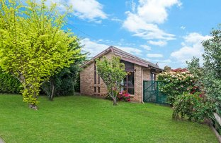 Picture of 3 Wollaston Road, Warrnambool VIC 3280