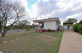 Picture of 23 Neville Street, Biloela QLD 4715