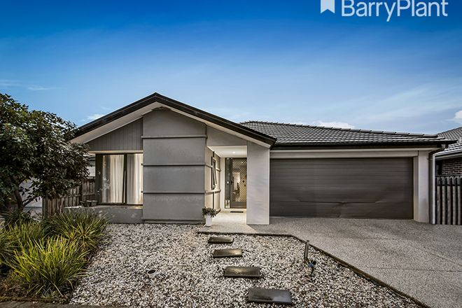 7 Laurina Avenue, TARNEIT VIC 3029