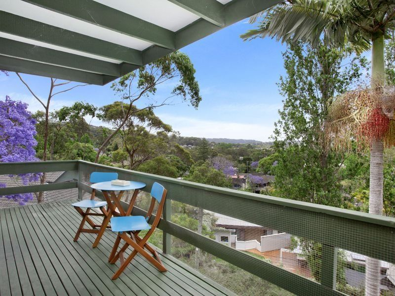 34 Bolwarra Road, North Narrabeen NSW 2101, Image 0