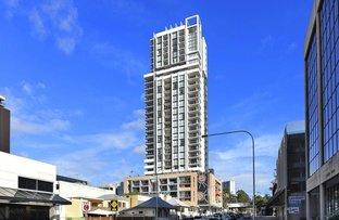 1807/29 Hunter St, Parramatta NSW 2150