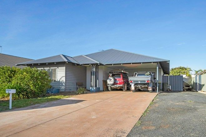 Picture of 10 Windgrass Way, NICKOL WA 6714