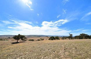 Picture of Lot 3 Sampson Hill Road, Torrens Vale SA 5203