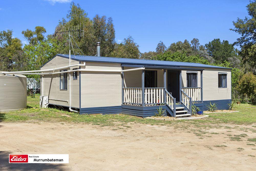 13 Sylvia Street, Murrumbateman NSW 2582, Image 2