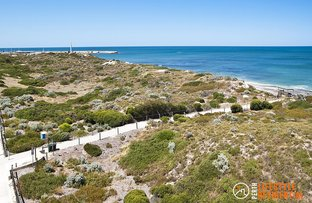 Picture of 107 Sovereign Drive, Two Rocks WA 6037