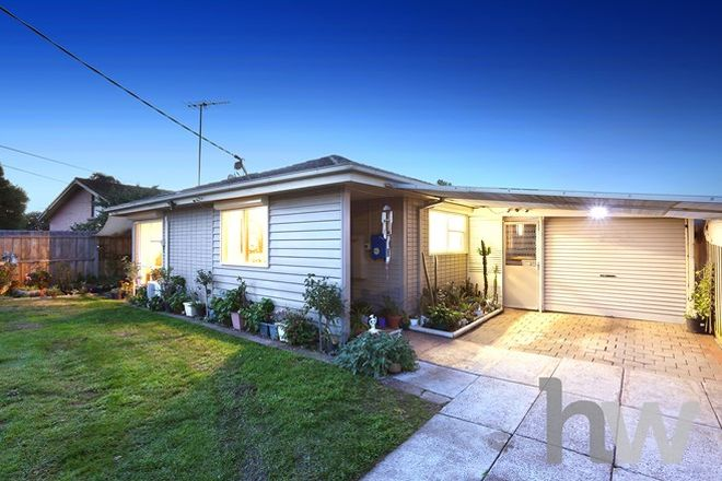 Picture of 10 Beech Court, CORIO VIC 3214