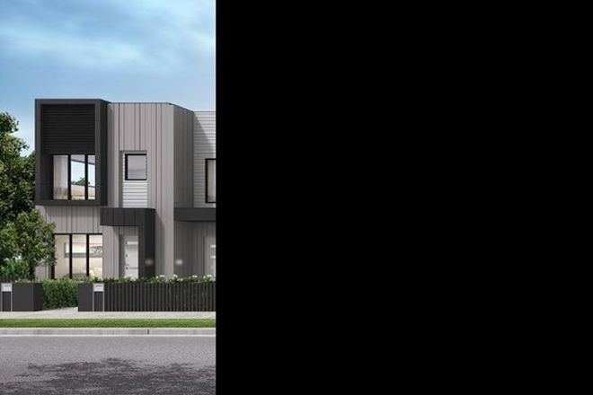 Picture of 650 Biscuit Street, LEPPINGTON NSW 2179