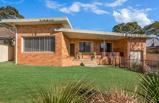 Picture of 291 Freemans Drive, Cooranbong NSW 2265