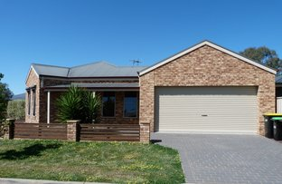 Picture of 14 Fraser Street, Benalla VIC 3672
