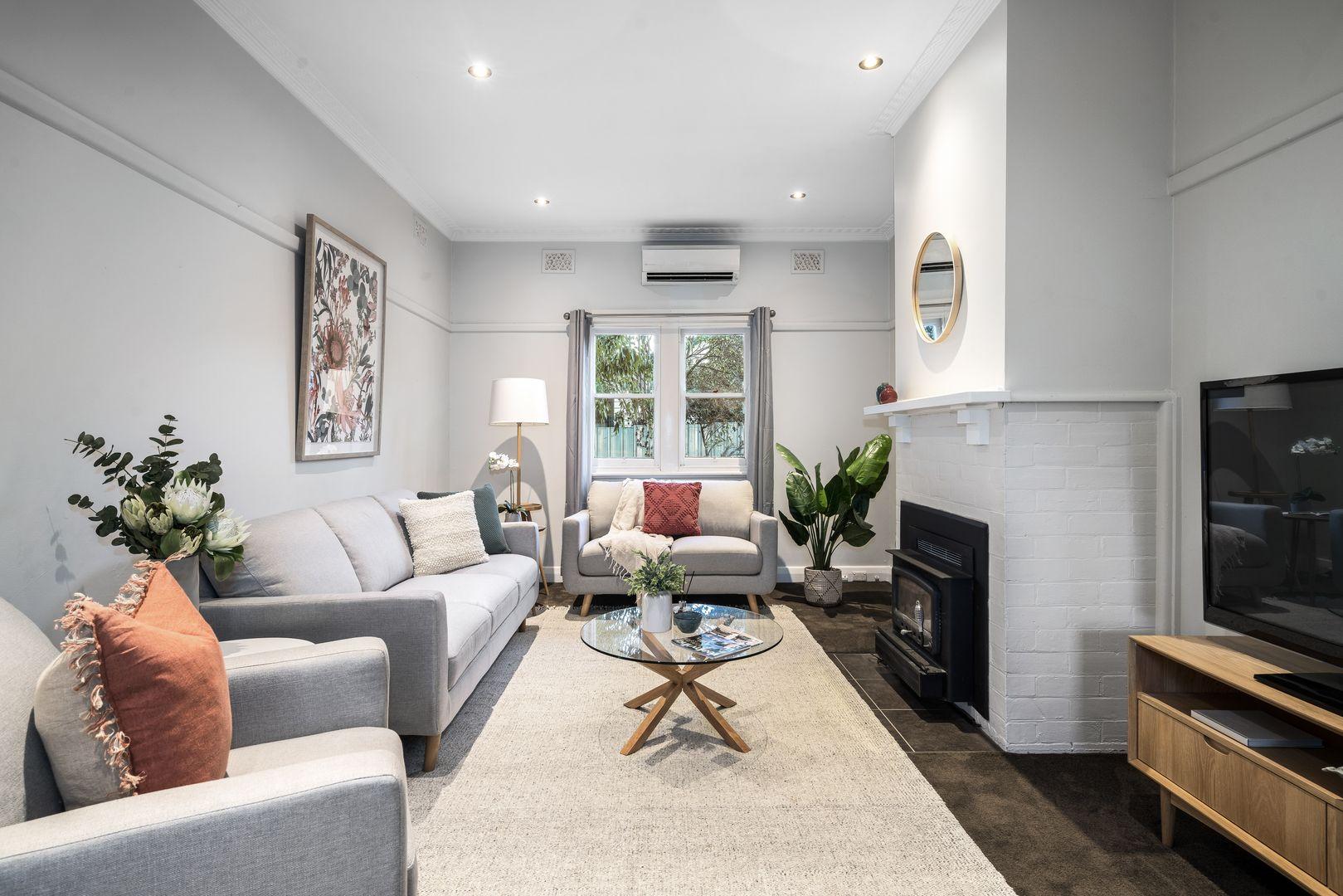471 Jamieson Street, East Albury NSW 2640, Image 2