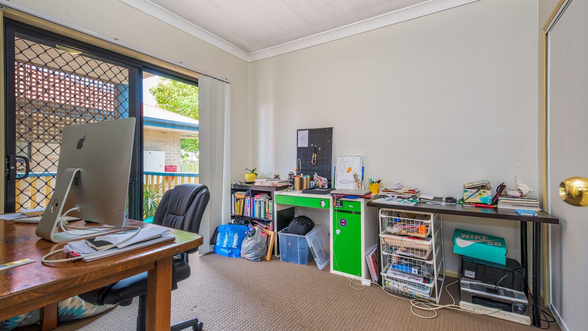 2/68 Longlands Street, East Brisbane QLD 4169, Image 2