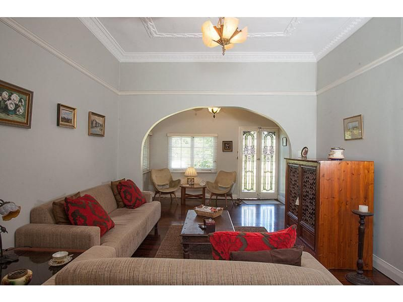 34 Tait Street, West Mackay QLD 4740, Image 2