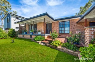 Picture of 20 Rosemount Ave, Lake Munmorah NSW 2259