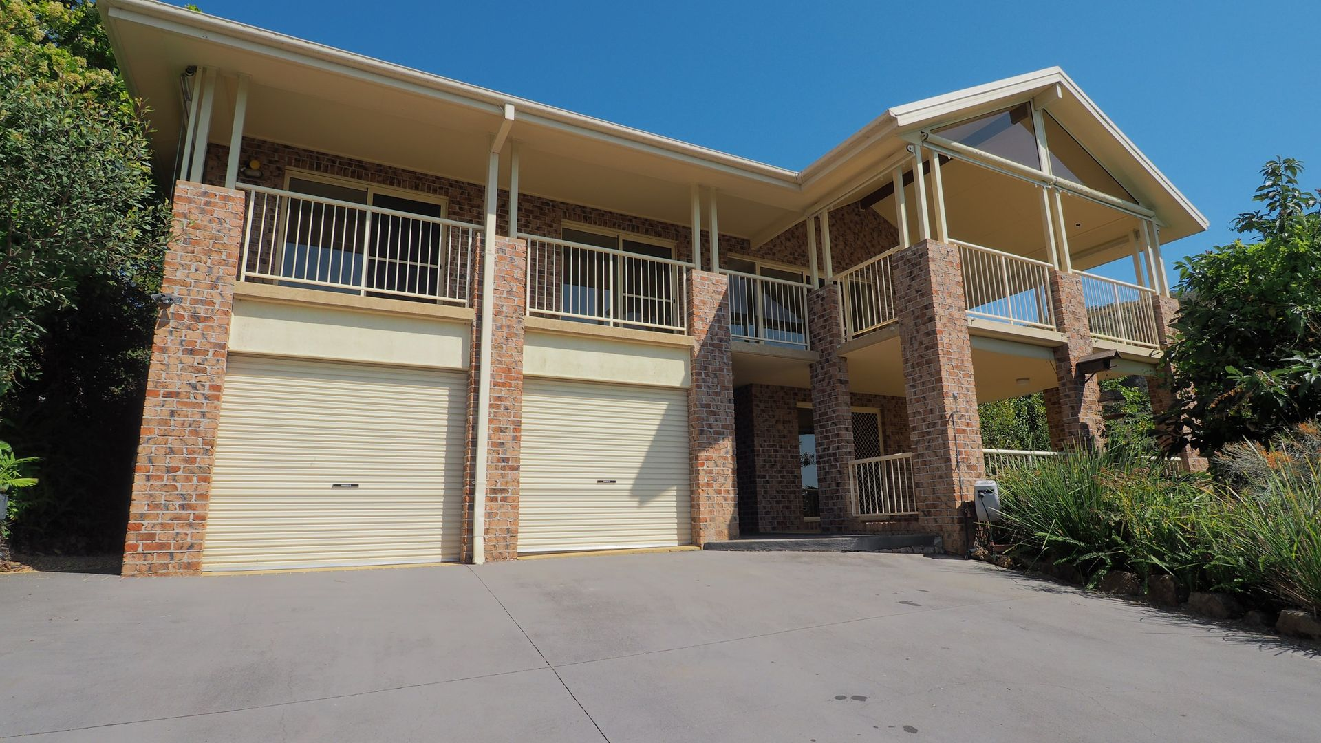 114 Combine Street, Coffs Harbour NSW 2450, Image 2