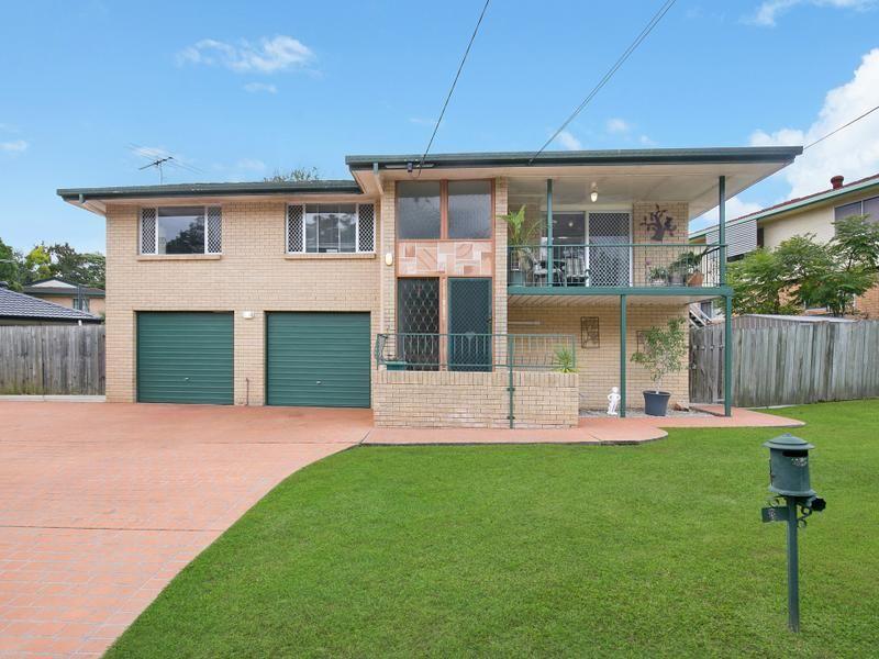 3 Juanita Grove, Springwood QLD 4127, Image 0