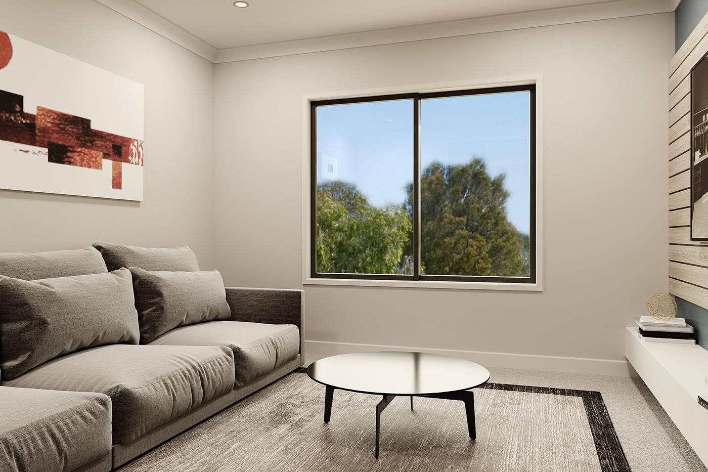 Lot 65 Philip Street, Rosewood QLD 4340, Image 2