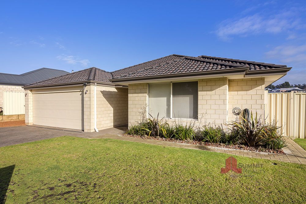 20 Jacaranda Loop, Collie WA 6225, Image 1