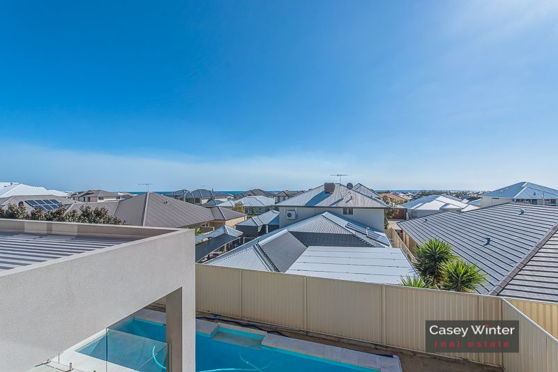 9 Spitfire Avenue, Burns Beach WA 6028, Image 2