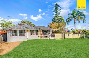 Picture of 2 Luton Road, Blacktown NSW 2148