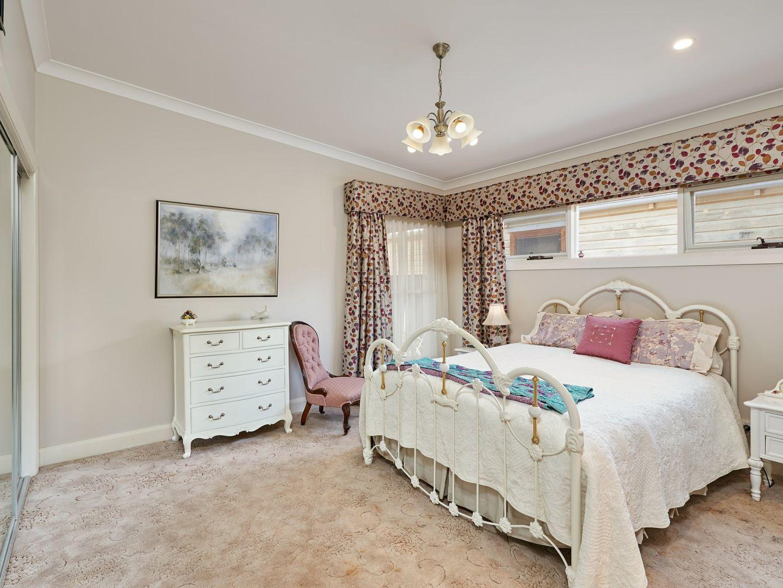 24 Thorne Street, Wagga Wagga NSW 2650, Image 2