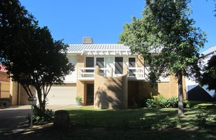 Picture of 70 Albert Street, Moree NSW 2400