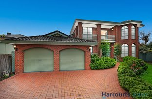 Picture of 7 Suda Court, Avondale Heights VIC 3034