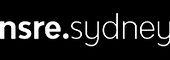 Logo for North Sydney Real Estate