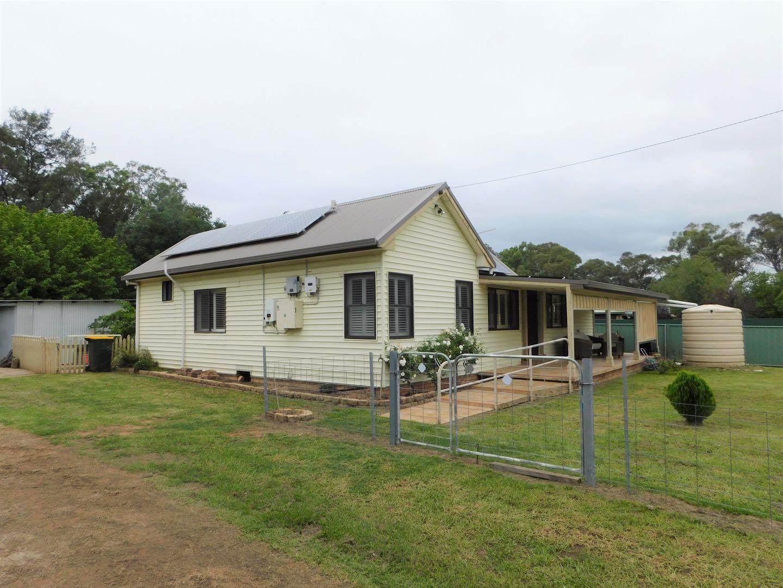 21 Namoi St, Coonabarabran NSW 2357, Image 0