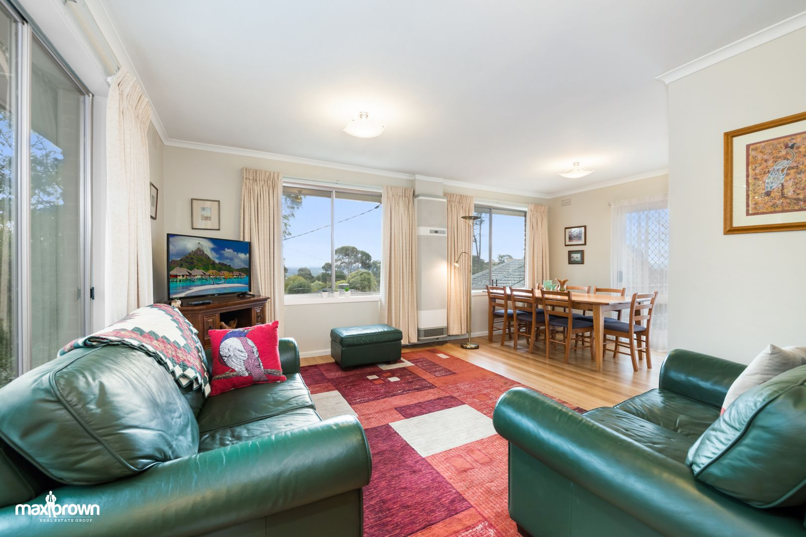 4 Mayfield Court, Montrose VIC 3765, Image 2
