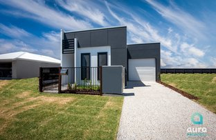 Picture of 47 Adrian, Caloundra West QLD 4551