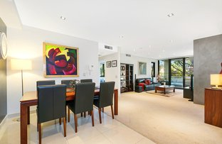 Picture of 15/1-5 Lynbara Avenue, St Ives NSW 2075