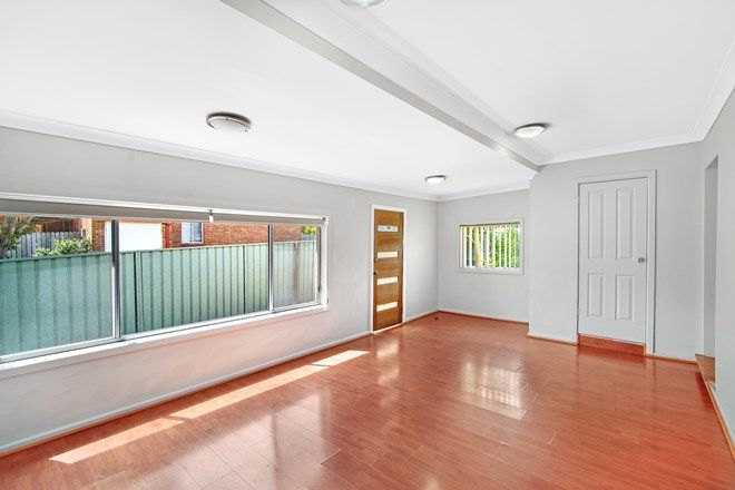 Picture of 2 Montgomery Avenue, WARRAWONG NSW 2502