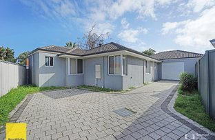 Picture of 5b Mentone Road, Balga WA 6061