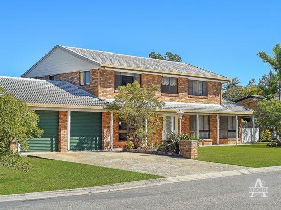 38 Hackman Street, Mcdowall QLD 4053, Image 2