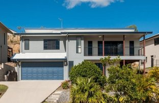 Picture of 8 Koowin Drive, Kirkwood QLD 4680