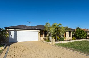 Picture of 8 BOYLE AVENUE, Rockingham WA 6168