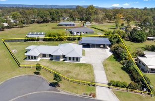Picture of 10-14 Northview Place, Elimbah QLD 4516