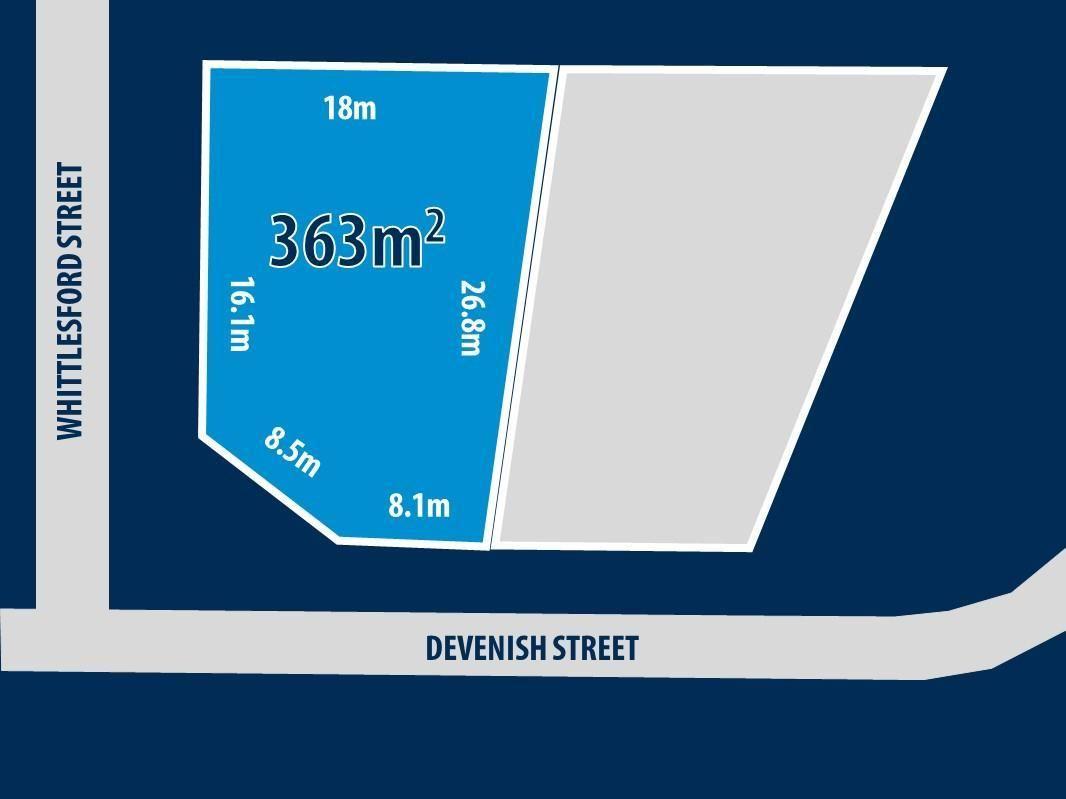 24 Whittlesford Street, East Victoria Park WA 6101, Image 0